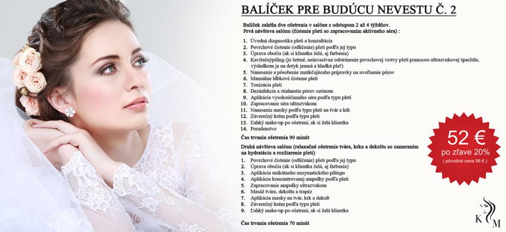 balicek-pre-nevestu-22-resize